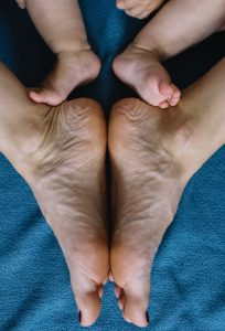 ruby-yoga-1-25
